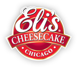 Elis Cheesecake